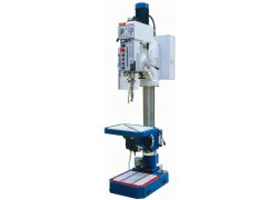 Drilling machine with reduction gear VS-35