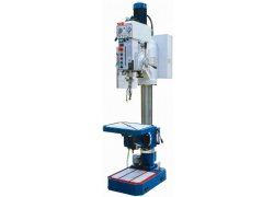 Drilling machine with reduction gear VS-50
