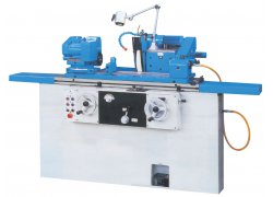 Cylindrical Grinding Machine OBS-500
