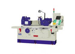 Grinding machine for cylindrical grinding OBS-600