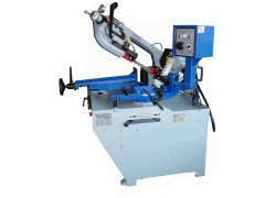 Band saw WE-270DS