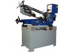 Band saw WE-310DS