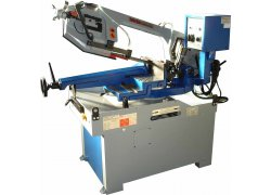 Band saw WE-350DS