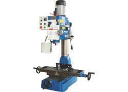 Drilling-milling machine VRS-2